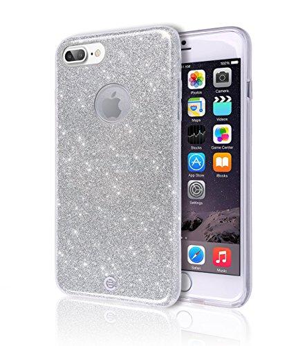 iPhone7 Plus (5.5