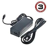 SLLEA AC/DC Power Adapter Laptop Battery Charger for Lenovo IDEA PAD B550 B560 B570E B575