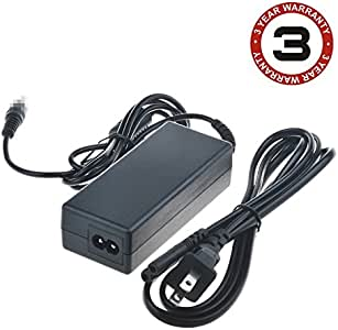 AC DC Adapter for Samsung BN44-00639B BN4400639B Home Theater Soundbar Speaker