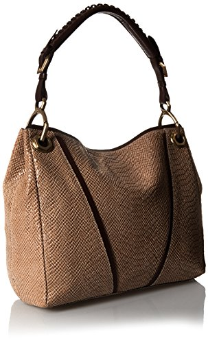 Wheat Hobo Bette Medium Bag orYANY pwzHRz