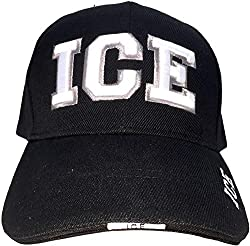 Image of the product SunGal ICE Immigration & that is listed on the catalogue brand of SunGal.