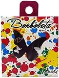 BorBoLeta(ボルボレッタ)ヘアカラーチョーク パープル