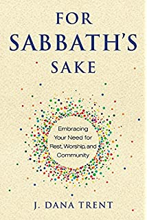 Saffron cross the unlikely story of how a christian minister for sabbaths sake embracing your need for rest worship and community fandeluxe Image collections