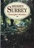 Hidden Surrey (Local History)