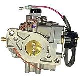KOHLER 2485359-S CARBURETOR W/GASKETS (from:ozark_sales, #UGEIO258112074166734