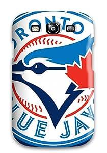 Elliot D. Stewart's Shop Cheap toronto blue jays MLB Sports & Colleges best Samsung Galaxy S3 cases