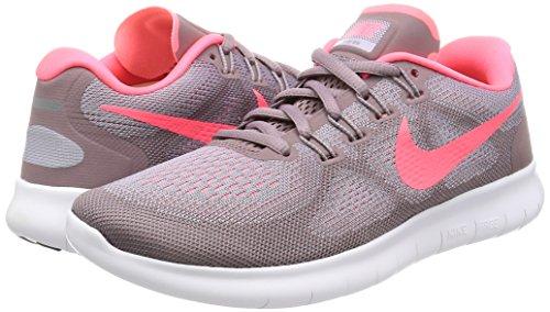 386493 103 Hommes Pour 3 Air Iii Nike Chaussures Effect En Baskets Cuir qtvwXqyYP