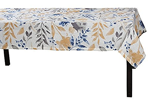 (Tag 205255 Nature Studies Tablecloth, 84
