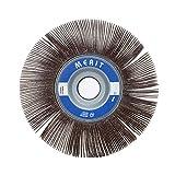 Merit Abrasives 08834120028 Grind-o-flex 14 X 2 X 1-3/4 60