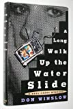A Long Walk Up the Water Slide: A Neal Carey Mystery