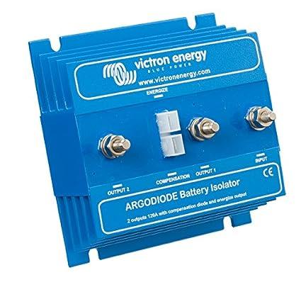 VICTRON ENERGY Argo 80-2SC ARG080202000R Batterietrenner