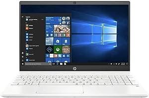 HP 15CS3079NR Pavilion 15.6 Inch Touch-Screen, i5, 8GB, 256GB SSD, Windows 10