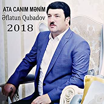 Ceyran Amandi By Eflatun Qubadov On Amazon Music Amazon Com
