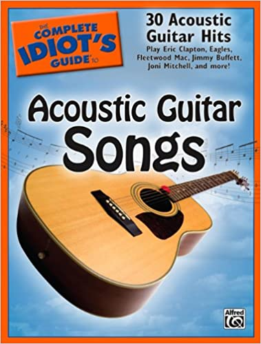 Guitars fretted instruments | Free Download Ebooks Websites