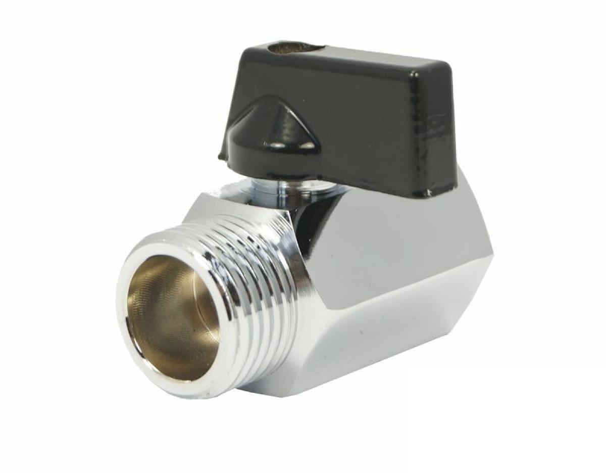 /010/Speaker Anelli adattatori Supporti per Ford Fiesta JA8/AB 2009/KA RU8/AB 2009/Focus dyb AB 2010/porta anteriore e porta posteriore in plastica nera per 165/mm DIN altoparlante tomzz Audio/® 2815/