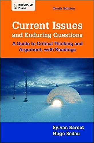 Critical thinking fallacies list Custom Research Papers for cress sp critical thinking fallacies list     AucklandMarineBlasters