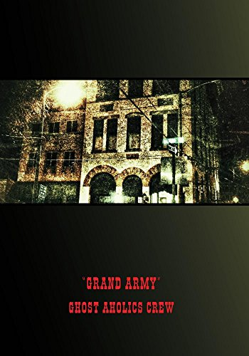 ''Grand Army'' by Devil Dog Film & Movie Productions