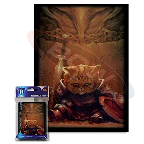 50-max-protection-end-of-things-design-standard-gaming-trading-card-protector-sleeves-for-larger-car