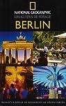 Berlin par Simonis