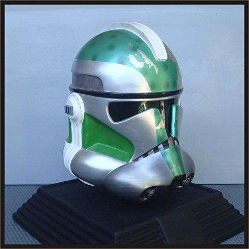clone-trooper-commander-gree-star-wars-life-size-helmet-prop
