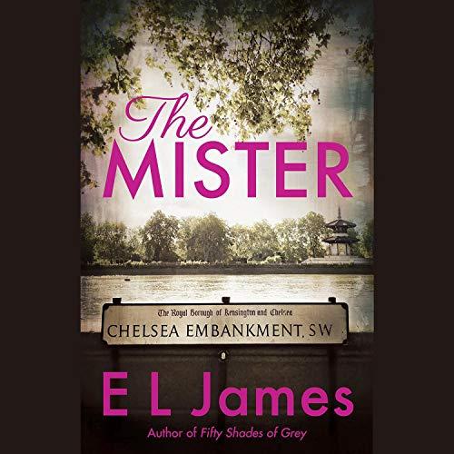 Pdf Fiction The Mister
