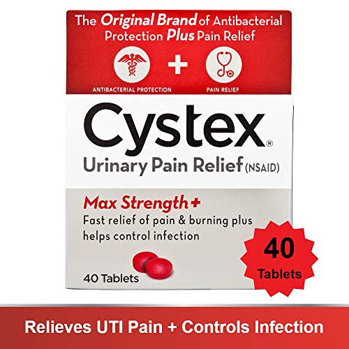 Best Urinary Tract Infection Treatments