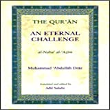 The Quran: An Eternal Challenge