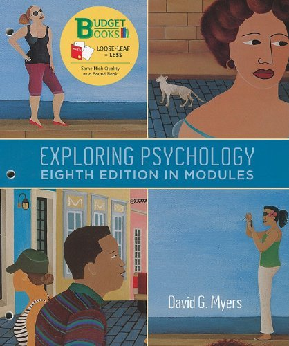 exploring-psychology-8th-edition-eighth-edition-by-david-g-myers