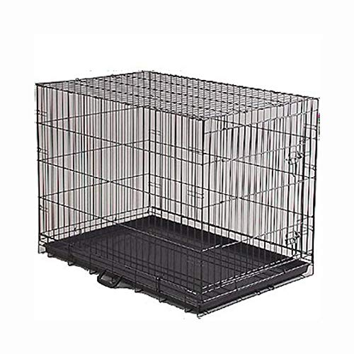 Prevue Hendryx Economy Dog Crate - Giant