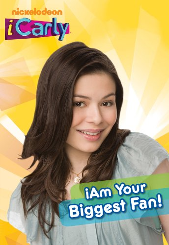 Icarly Mandy Now