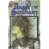 ANGEL SANCTUARY T14