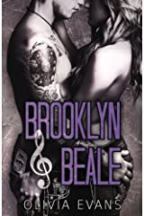 Brooklyn & Beale: Paperback Paperback
