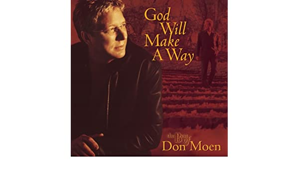 all we like sheep don moen free mp3 download