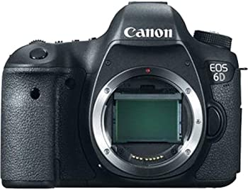 Columbus Day Sale: Up to $450 off at Canon.com