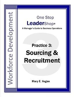 Intelligent recruitment solutions