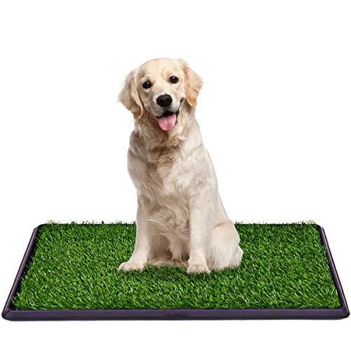 Giantex Dog Puppy Pet