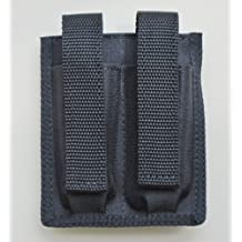 Double Magazine Pouch for Ruger SR22 Standard Magazines