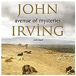 Avenue of Mysteries | John Irving