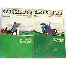 Cashelmara. tome 2 : sarah.