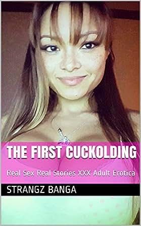 Adult Cuckold Stories
