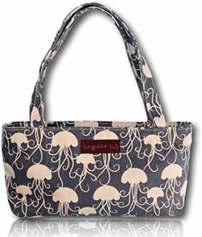 8a45a9a623ab Shopping Under $25 - 3 Stars & Up - Top-Handle Bags - Handbags ...