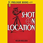 Shot on Location | Helen Nielsen