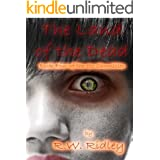 The Land of the Dead: Book Four of the Oz Chronicles