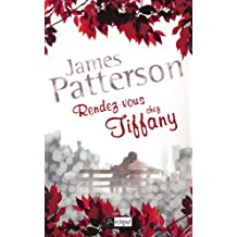 Rendez-vous chez Tiffany (Grand roman) (French Edition)