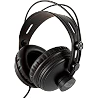 CAD MH300 Studio Headphones
