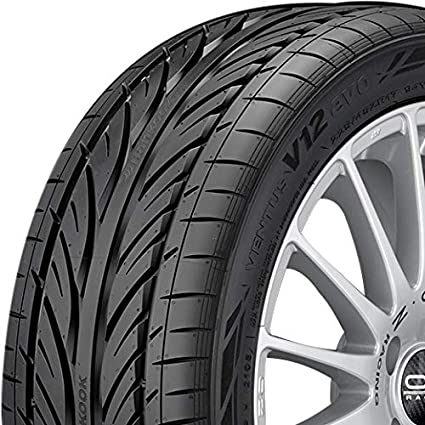 HANKOOK VENTUS V12 EVO K110 REVIEW CAR AND WINDOWS 7 DRIVERS DOWNLOAD (2019)