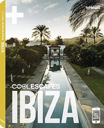 Download Cool Escapes Ibiza ebook