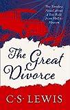 The Great Divorce (Cs Lewis Signature Classic)