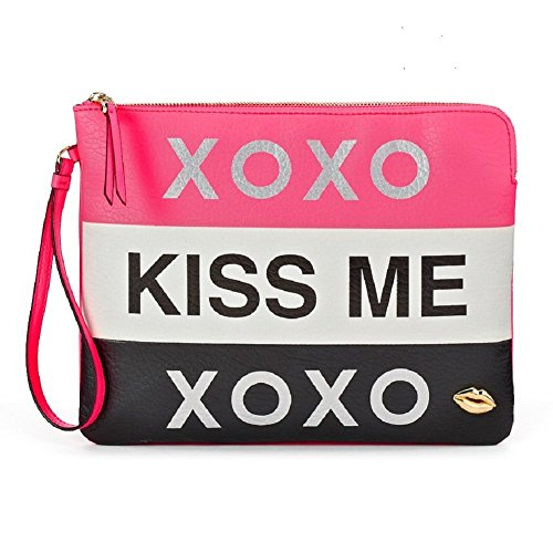 Juicy Couture ''XOXO Kiss...