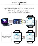 WitMotion WT901C mpu9250 High-Precision